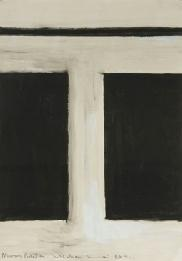 Another Muriwai McCahon, auctioned by Dunbar Sloane (Aug 2011) reserve $30,000
